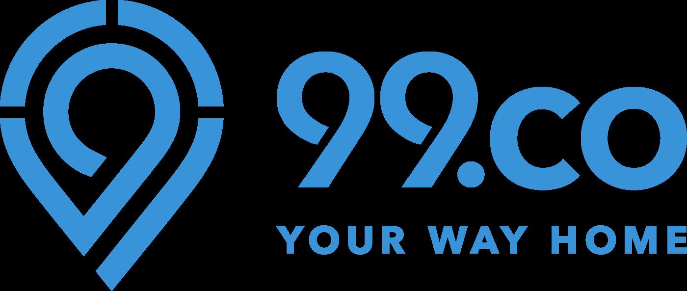99.co-Logo